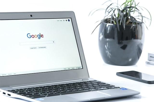 SEOmania, der kritische Blog zum Thema Suchmaschinenoptimierung