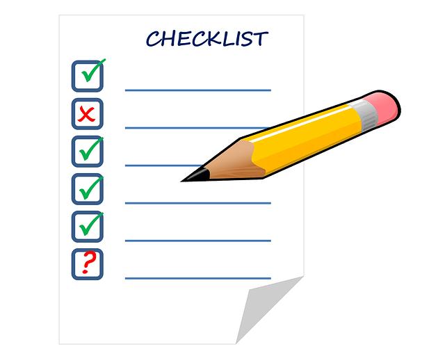 5 technische SEO Faktoren, die regelmäßig geprüft werden sollten