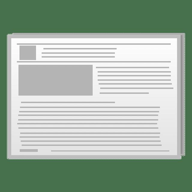 SEOmania Recap - Die wöchentliche Rückschau auf Artikel zur Suchmaschinenoptimierung