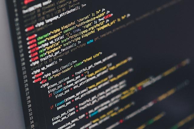 SEOs sollten technisches Verständnis und Programmierkenntnisse mitbringen.