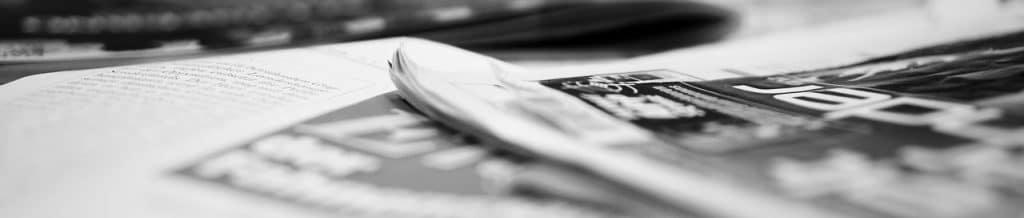 Wöchentliche Neuigkeiten aus SEO und Online-Marketing