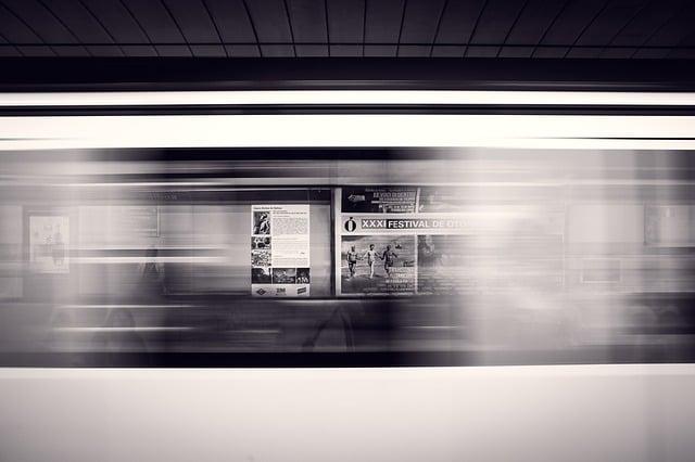 Welche Bedeutung haben Überschriften in der Suchmaschinenoptimierung?