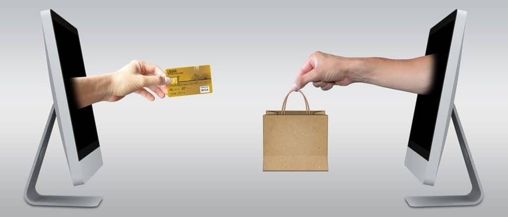 Einige Fehler können Shopbetreiber Conversions kosten