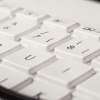 Keywordlisten können SEO-Projekte gefährden