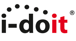 i-doit Software für IT-Dokumentation, ISMS und CMDB